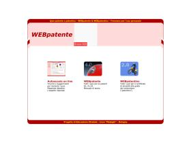 webpatente.altervista.org