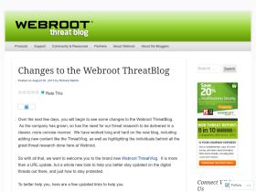 webrootblog.files.wordpress.com