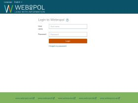 webropolsurveys.com