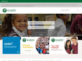 webschool.sabis.net