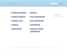 websearch.searchsupporter.info