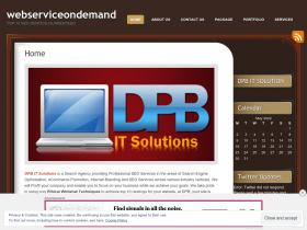 webserviceondemand.wordpress.com