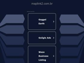 webservices.maplink2.com.br