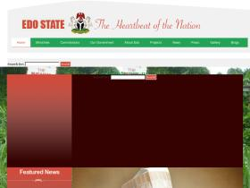 website.edostate.gov.ng