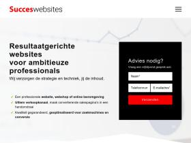 websitehuren.nl