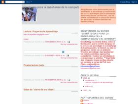 websiteprieto.blogspot.com