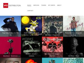 websitesla.ringtones.com