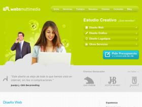 websmultimedia.com