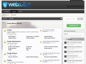 websultan.net