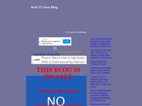 webtvfree.blogspot.com