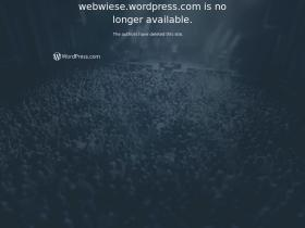 webwiese.wordpress.com