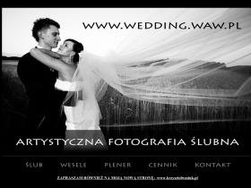 wedding.waw.pl