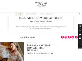 weddinginspirasi.com