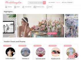 weddingku.com