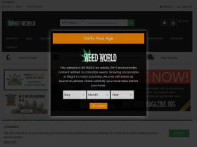weedworld.co.uk