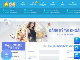 weenfashion.com