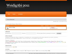 weidigabi.for-funtastics.de