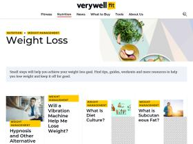 weightloss.about.com