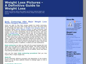 weightlosspictures.blogspot.com