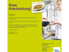 weightwatchers-gratiskochbuch.de