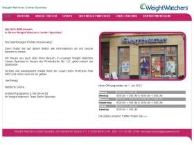 weightwatchers-spandau.de