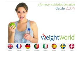 weightworld.com.pt