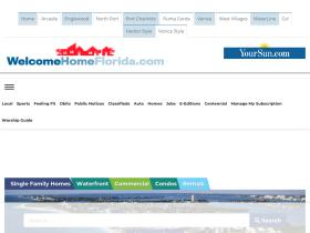 welcome-home.com