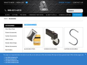 weldingclothing.com