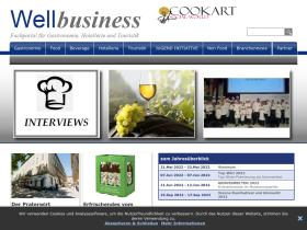 wellbusiness.at