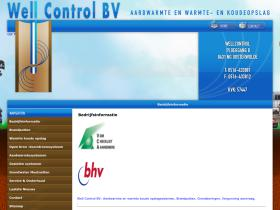 wellcontrol.nl