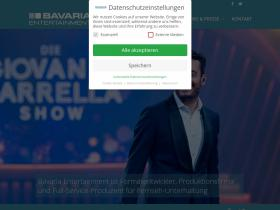 wellenreiter-tv.de