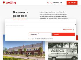 welling.nl
