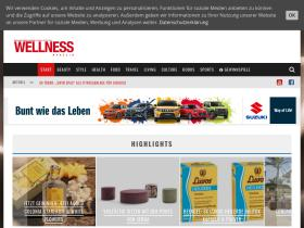 wellness-magazin.at
