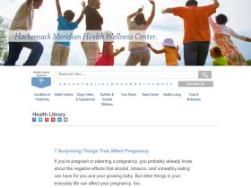 wellnesscenter.meridianhealth.com