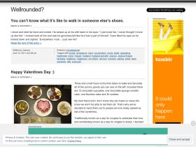 wellroundedquest.wordpress.com