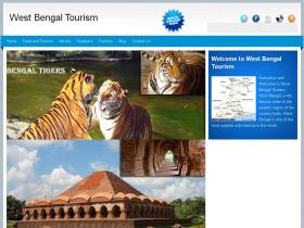 west-bengal-tourism.com