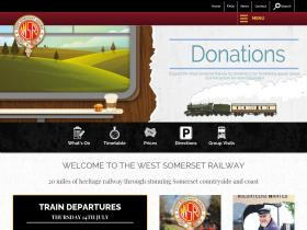west-somerset-railway.co.uk