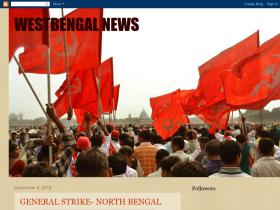 westbengalnews.blogspot.com