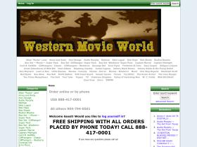 westernmovieworld.com