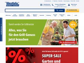 westfalia-clean.de