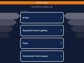 westfalia-trailer.de