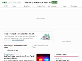 westhampton-hamptonbays.patch.com