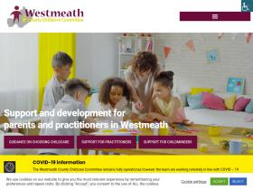 westmeathchildcare.ie