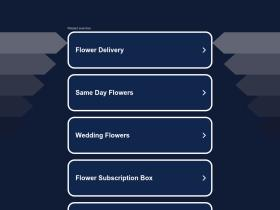 westminsterfloral.com