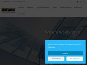 westworks.org.uk