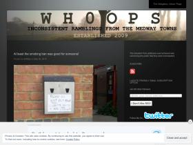 wh00ps.wordpress.com