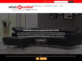 whatconsumer.co.uk