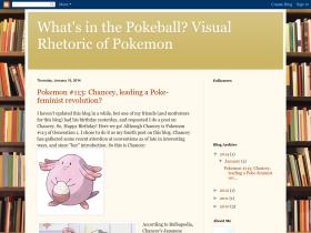 whatsinthepokeball.blogspot.com