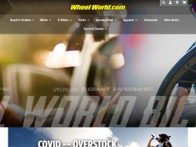 wheelworld.com