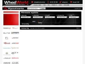 wheelworld.pl